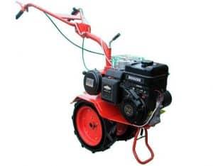 Какой двигатель для мотоблока лучше дизельный или бензиновый?