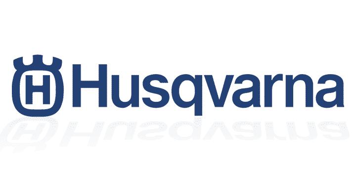 Компания Хускварна Husqvarna
