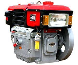 Двигатели для мотоблока Нева