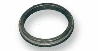 Фрикционное кольцо для снегоуборщика