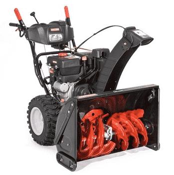 Снегоуборщик Craftsman 88396
