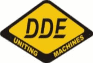 Снегоуборщики DDE (ДДЕ)