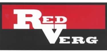 Снегоуборщики Редверг / Redverg