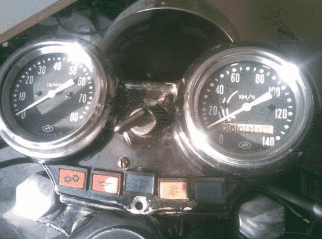 Как рассчитать моточасы? Моточас и машиночас – в чем разница?