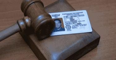 Лишают ли прав на трактор при лишении прав на автомобиль